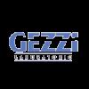 gezzi